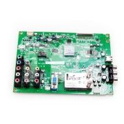 PLACA PRINCIPAL PHILCO  PH24D20 Sw 24d20 40-00ms09-mac2xg
