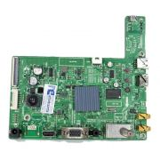 PLACA PRINCIPAL PHILCO PH24E30D