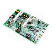 PLACA PRINCIPAL PHILCO PH48S61DG *35018505