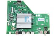 PLACA PRINCIPAL PHILCO PTV55Q20AGBLS 5800-A9K45B-0P00