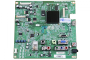 PLACA PRINCIPAL PHILIPS 221T4LB