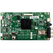 PLACA PRINCIPAL PHILIPS 43PFG5000/78