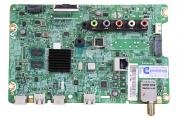PLACA PRINCIPAL SAMSUNG 55J5300AG BN94-09044C