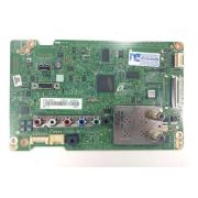 PLACA PRINCIPAL SAMSUNG LN32D403