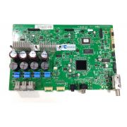PLACA PRINCIPAL SAMSUNG MX-D870 AH94-02620G