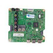 PLACA PRINCIPAL SAMSUNG PN43H4900AG BN94-07276L