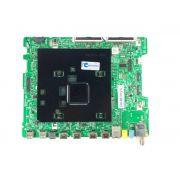 PLACA PRINCIPAL SAMSUNG QN55Q60RAGXZD BN94-14136B
