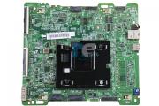 PLACA PRINCIPAL SAMSUNG QN55Q6FAMG BN94-12756F