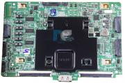 PLACA PRINCIPAL SAMSUNG QN55Q7FAMG BN94-11487B