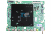 PLACA PRINCIPAL SAMSUNG QN65Q80TAG BN94-15223V