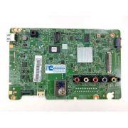 PLACA PRINCIPAL SAMSUNG T28E310 BN94-08246G