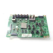 PLACA PRINCIPAL SAMSUNG UN32H4303AG BN91-13129B