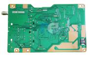 PLACA PRINCIPAL SAMSUNG UN32J4000AG BN94-07830C