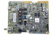 PLACA PRINCIPAL SAMSUNG UN32J4300AG BN94-11165A