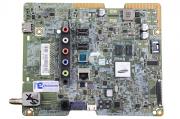 PLACA PRINCIPAL SAMSUNG UN32J4300AG BN94-11435A
