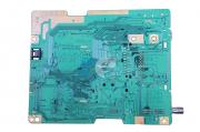 PLACA PRINCIPAL SAMSUNG UN32J4300AG BN94-12607B