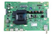PLACA PRINCIPAL SAMSUNG UN32T4300AG BN94-15353B