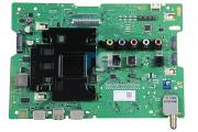 PLACA PRINCIPAL SAMSUNG UN32T4300AG BN94-15754V