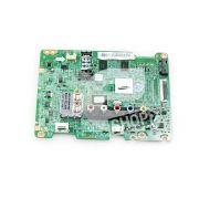 PLACA PRINCIPAL SAMSUNG UN40FH5003G UN46FH5003G BN91-10322W