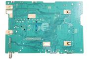PLACA PRINCIPAL SAMSUNG UN49J5200AG BN94-12749F