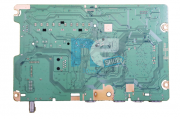 PLACA PRINCIPAL SAMSUNG UN50J5300 BN94-08208X