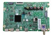 PLACA PRINCIPAL SAMSUNG UN55J5300AG BN94-10859D