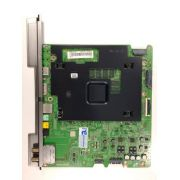 PLACA PRINCIPAL SAMSUNG UN55JS8500 BN94-09277C