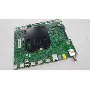 PLACA PRINCIPAL SAMSUNG UN55KU6000G BN94-10801M