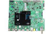 PLACA PRINCIPAL SAMSUNG UN55NU7400G BN94-12842C