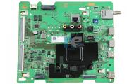 PLACA PRINCIPAL SAMSUNG UN55TU8000G BN94-15808N