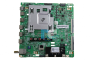 PLACA PRINCIPAL SAMSUNG UN65RU7400G BN94-14489K