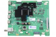 PLACA PRINCIPAL SAMSUNG UN65TU8000G BN94-15769J