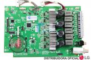 PLACA PRINCIPAL SOM LG CJ98 EBR83974302 EBR83974305 CRB38123901