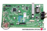 PLACA PRINCIPAL SOM LG OM4560 EBR81659016 EBR81659021 EBR81659024
