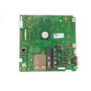 PLACA PRINCIPAL SONY KDL-40EX525 USADA