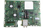 PLACA PRINCIPAL SONY XBR-55X905A 1-889-018-11