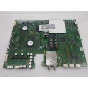 PLACA PRINCIPAL SONY XBR-55X905A 1-889-018-11 Y8288681A