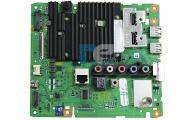 PLACA PRINCIPAL SONY XBR-55X905F 1-983-249-21