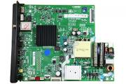 PLACA PRINCIPAL TCL 40S6500FS 40-RT41K1-MPB2HG