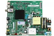 PLACA PRINCIPAL TCL 43S5300 40-RT41K1-MPB2HG
