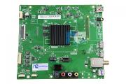 PLACA PRINCIPAL TCL 49U7800 40-MS86D2-MAA2HG