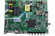 PLACA PRINCIPAL TCL L39S3900FS *35023819