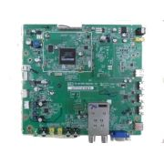 PLACA PRINCIPAL TOSHIBA LE3253 LE4053 32AL800 40AL800