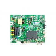 PLACA PRINCIPAL TOSHIBA TCL L39S3900 *35023014