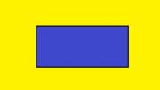 PLACA TCON PHILCO TOSHIBA TCL PTV43F61dDSWNC PTV43F61 PTV49F68DSWN 4K 49SK6000  6870C-0738A