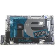 PLACA TCON SAMSUNG QN55Q80RAGXZD BN94-14017A