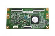 PLACA TCON SAMSUNG UN50HU7000G  V500DK2-CQS1