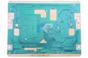 PLACA TCON SAMSUNG UN55JU6700G BN95-1942A