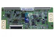 PLACA TCON SONY KDL-43W665F HV430FHBN1K