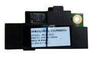 PLACA WIFI SAMSUNG UN55J5300AG BN59-01196A